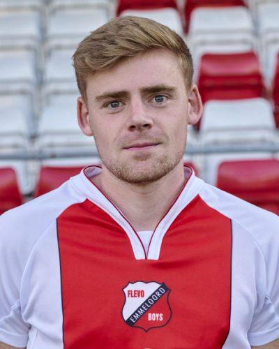 Ivar Span (12)