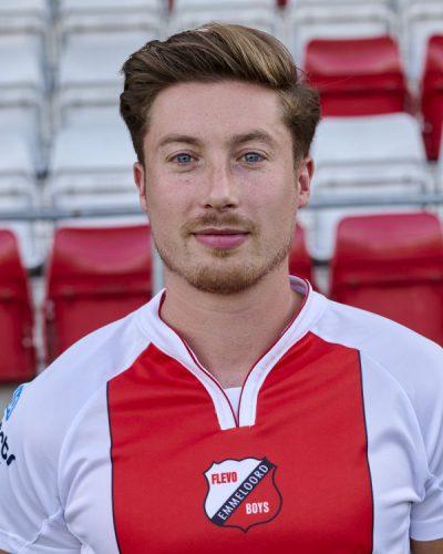 Roelof Strikwerda (3)