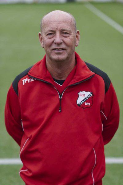 Johan van Slooten