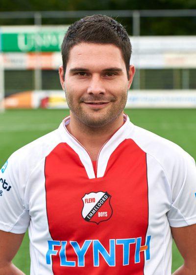 Jan Stoker