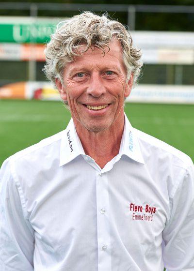 Wim van Essen