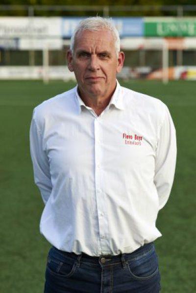 Gerrit de Jonge
