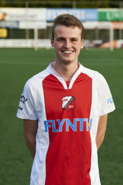 Pim Withaar (13)