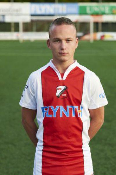 Richard Scholten (5)