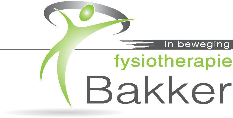 bakker fysiotherapie emmeloord