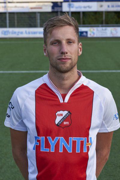 Lars Rudmer Klijnstra (4)