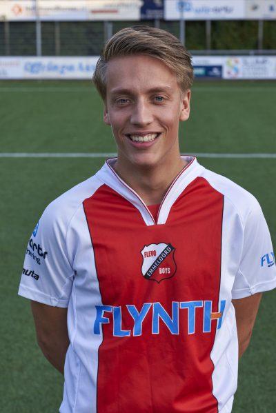 Maarten Mesu (18)