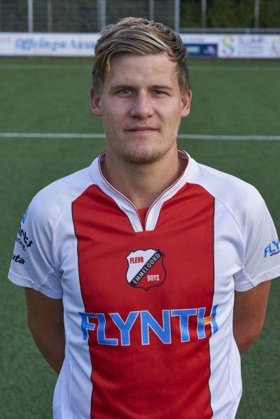 Bjorn Adams (2)