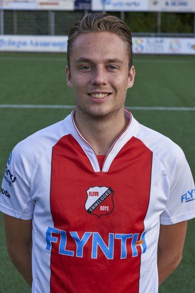 Aron Strengholt (13)
