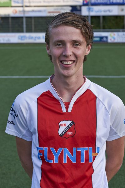 Johan Tiems (16)
