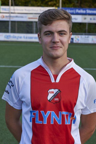 Lars de Boer (17)
