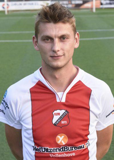 Aran Nijboer (10)
