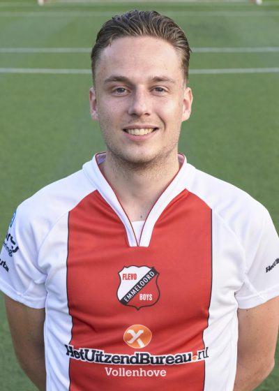 Aron Strengholt (8)
