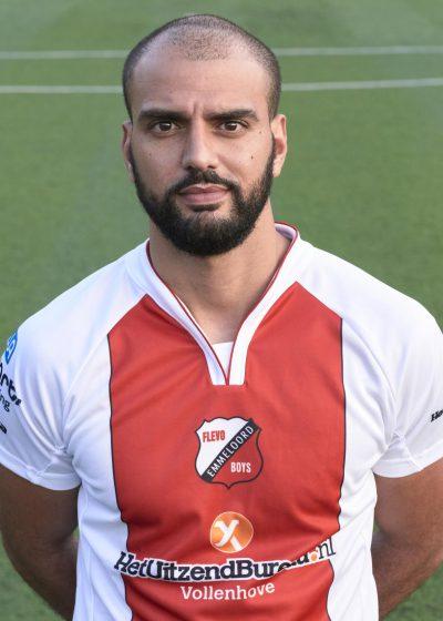 Madih Doufikar (7)