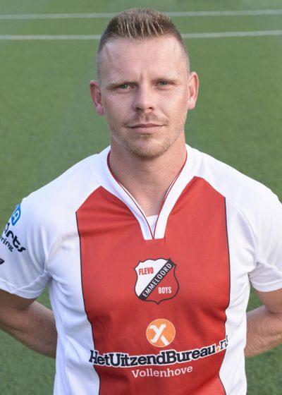 Wesley Meijer (22)