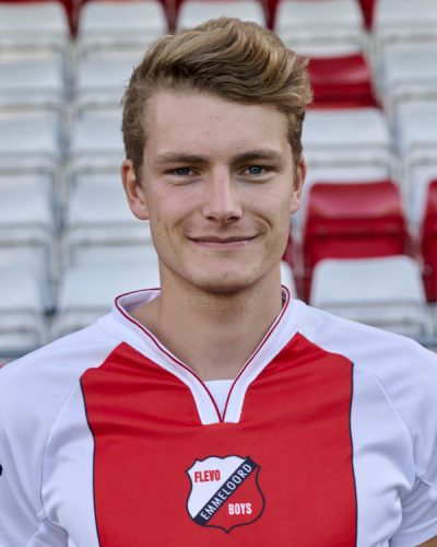 Marc Reussing (21)